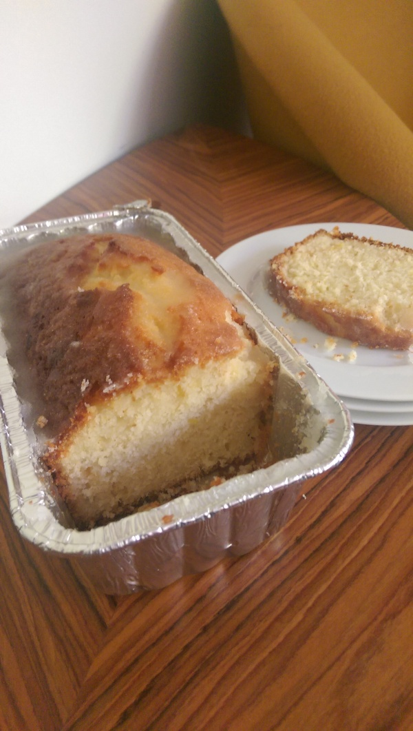 Cake Cut 2